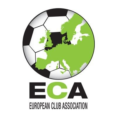 [:fr]European Club Association[:]