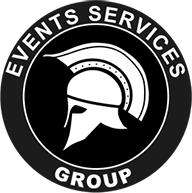 Events Services Group Logo